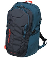 PATAGONIA Refugio Backpack 28L SBGA