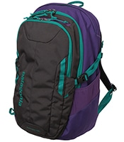 PATAGONIA Refugio Backpack 28L INBK