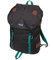 PATAGONIA Arbor Backpack 26L INBK
