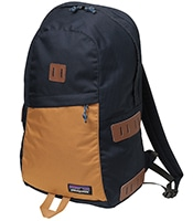 PATAGONIA Ironwood Backpack 20L NVYB