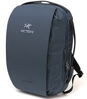 ARC'TERYX Blade 20 (EXCLUSIVE COLOR)