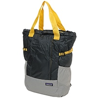 PATAGONIA Lightweight Travel Tote Pack 22L FGCY