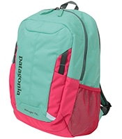 PATAGONIA Kids' Refugio Backpack 15L GLHG