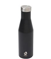 MIZU S4 Bottle