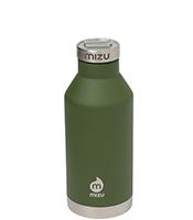 MIZU V6 Bottle