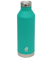 MIZU V8 Bottle