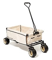 NEUTRAL OUTDOOR Off Road Carry Wagon