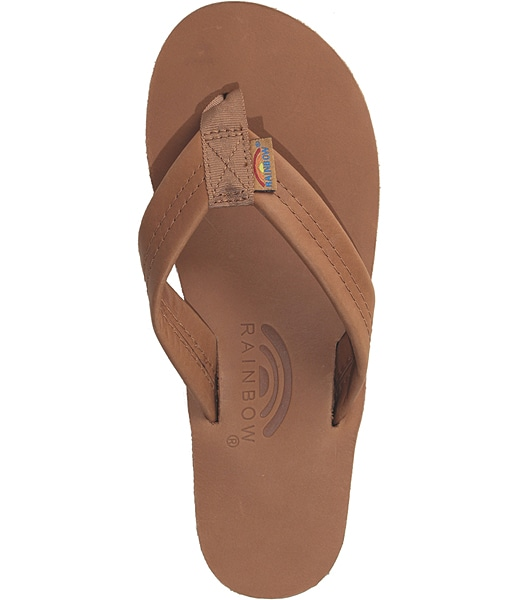 RAINBOW SANDALS Classic Leather 2020SS