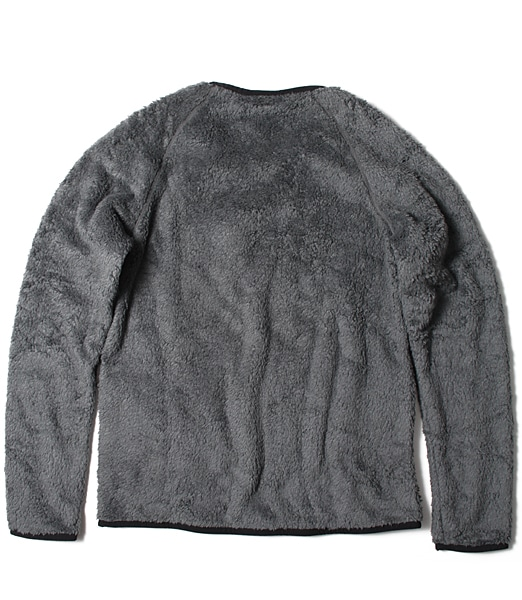 PATAGONIA Los Gatos Fleece Crew 25895