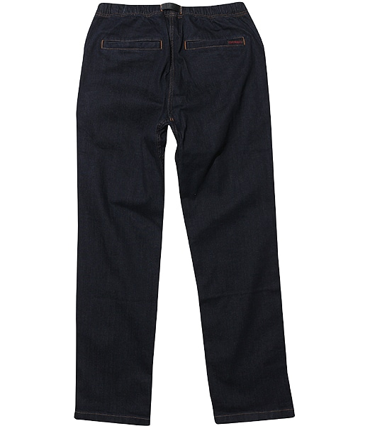 GRAMICCI Denim St-Pants