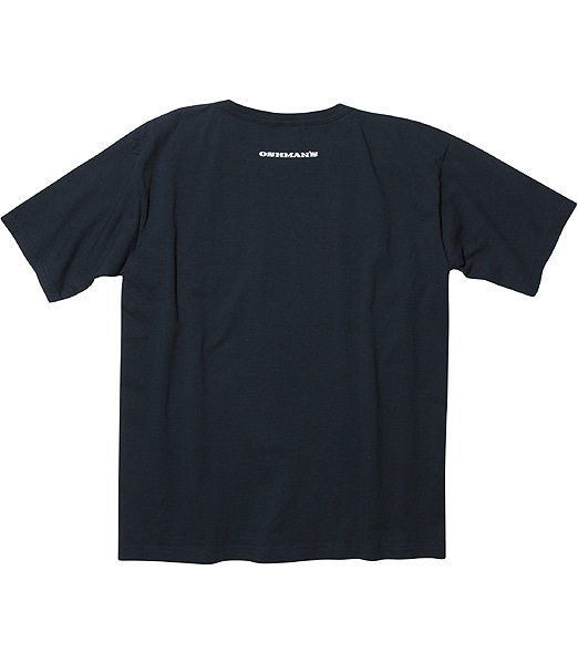 CHAMPION T1011 US TEE USA 1985 【OSHMAN'S別注】 2020SS
