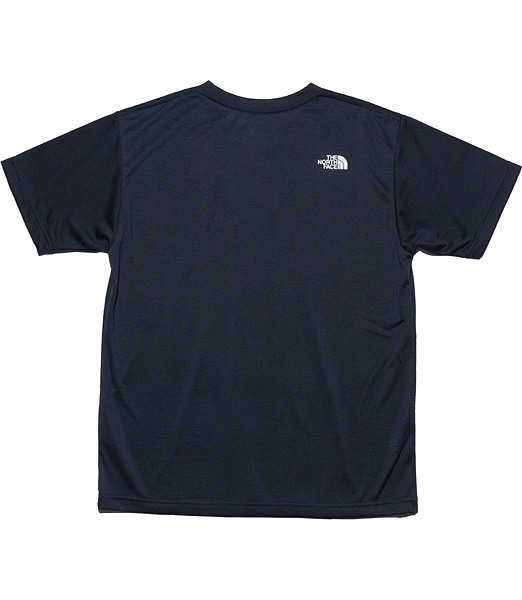 THE NORTH FACE S/S Color Dome Tee 2020SS