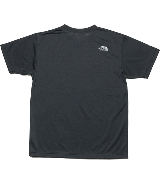 THE NORTH FACE S/S Colorful logo Tee 2020SS