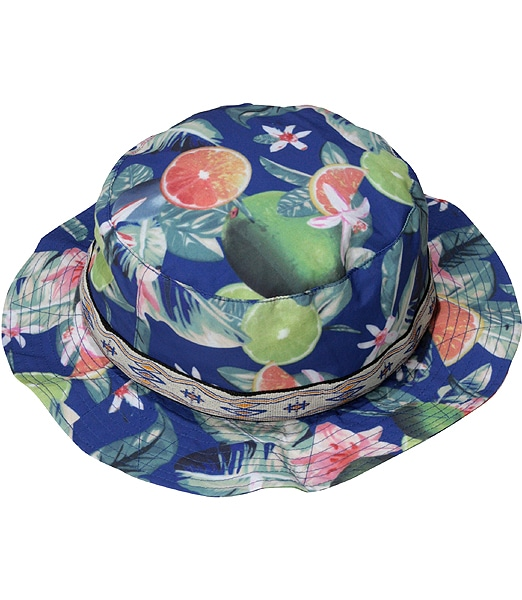 KAVU Synthetic Bucket Hat 【OSHMAN'S別注】 2020SS