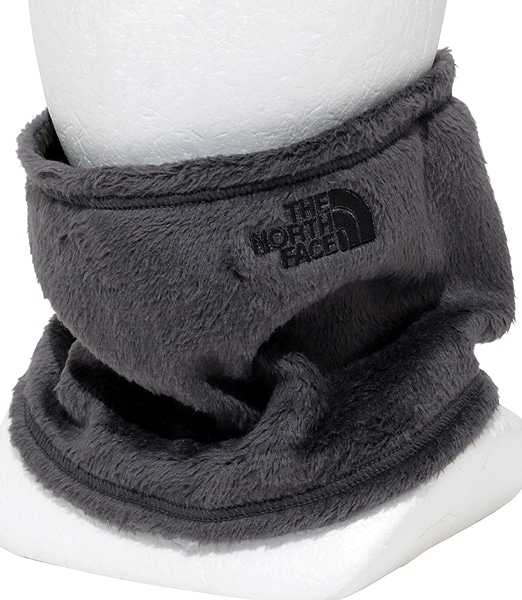 THE NORTH FACE Reversible Neck Gaiter