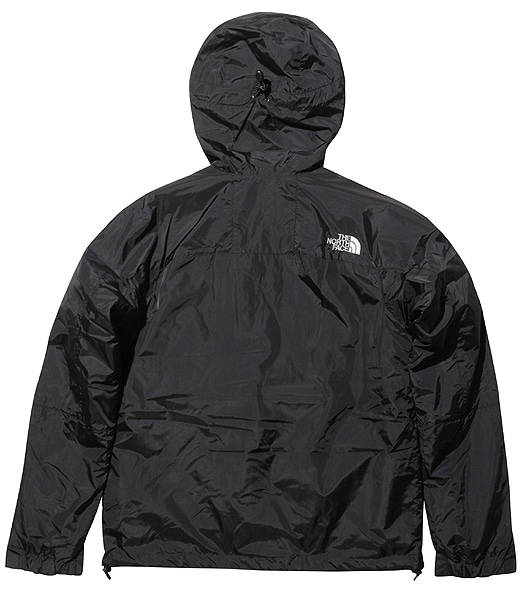 THE NORTH FACE XXX Triclimate Jacket 2019FW