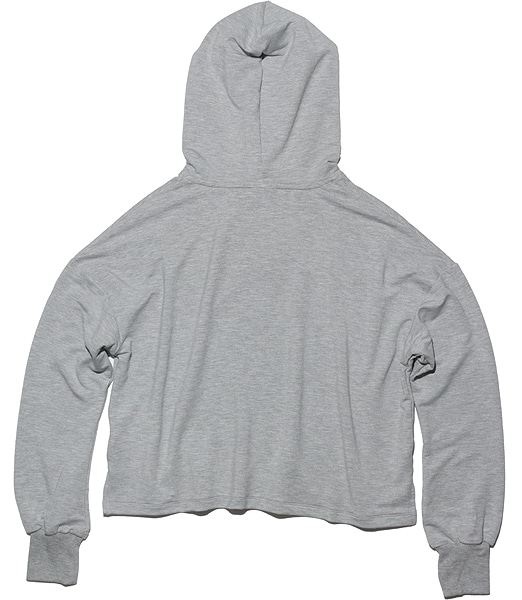 CHAMPION Pullover Hoodie 【OSHMAN'S別注】 2020SS