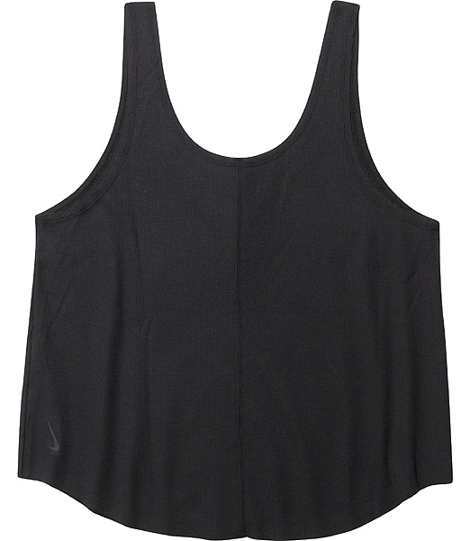 NIKE Yoga Lux Henry Tank 2020SP