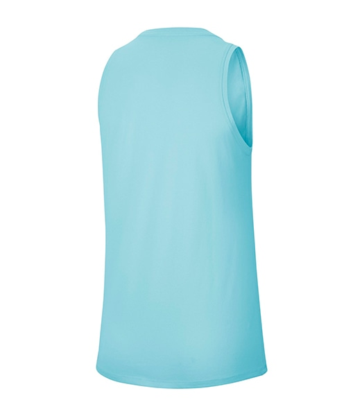 NIKE Dry-Fit Icon Clash Tank Top 2020FA
