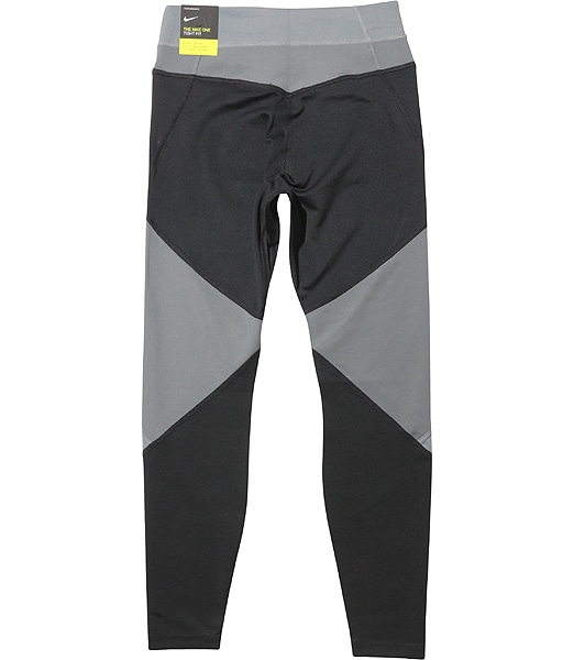 NIKE Color Block One Tights 2020SP