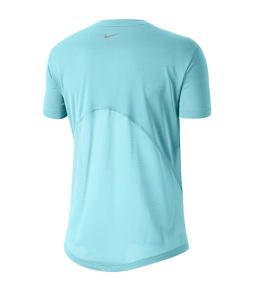 NIKE Mylar Short Sleeve Top 2020FA