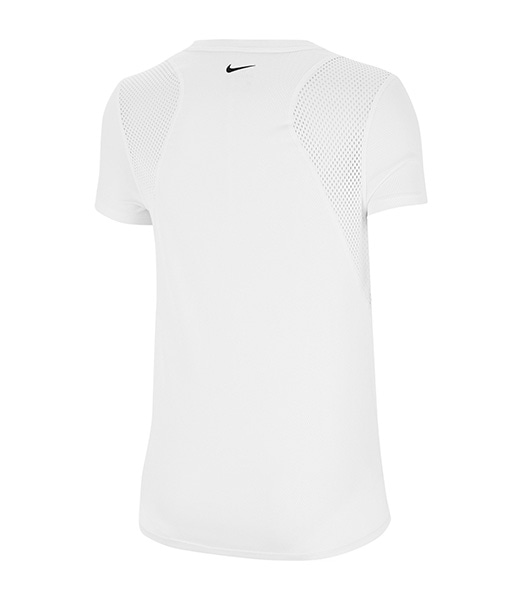 NIKE Icon Clash Run Short Sleeve 2020FA