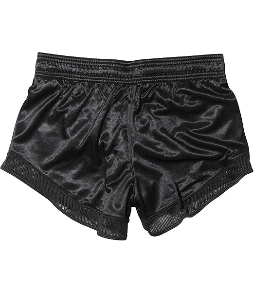 NIKE Glam Shorts 2019HO