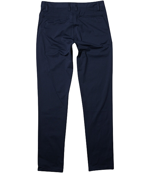 RHONE Commuter Pant Slim