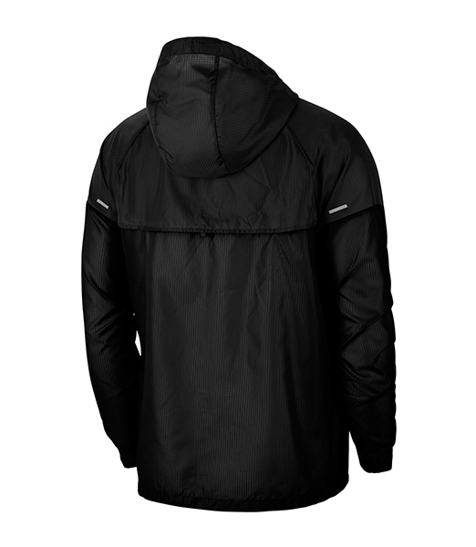 NIKE Wind Runner Jacket 2020SU