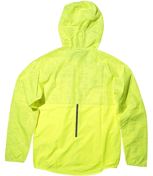 RONHILL Momentum Afterlight Jacket 2019FW