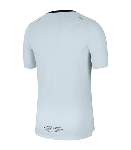 NIKE Rise 365 Trail S/S Top 2020SU