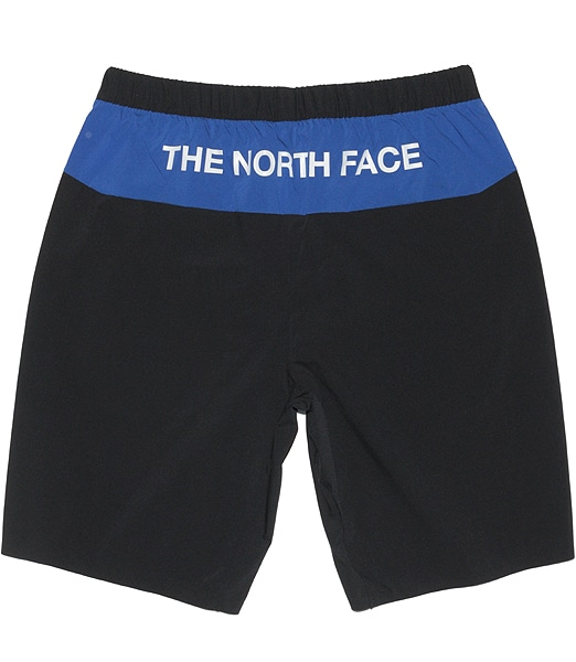 THE NORTH FACE APEX Light Short 2020SS