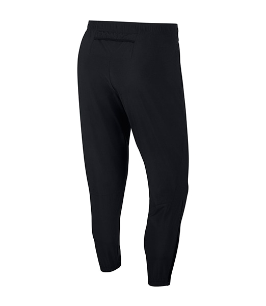NIKE Phenom Essential Woven Pants 2020SU