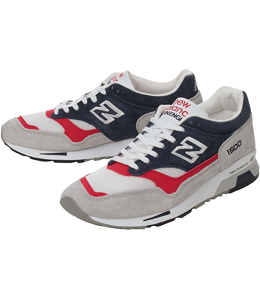 NEW BALANCE M1500 【Made In England】 【Exclusive】 2020SS