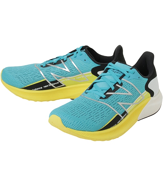 NEW BALANCE Fuel Cell Propel V2