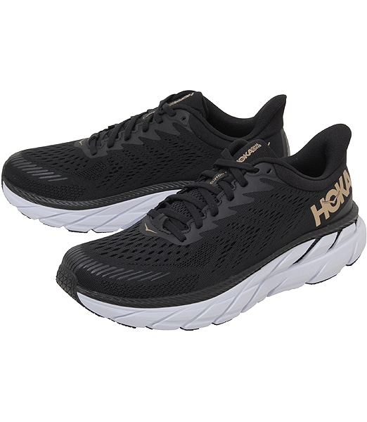 HOKA ONE ONE Clifton 7