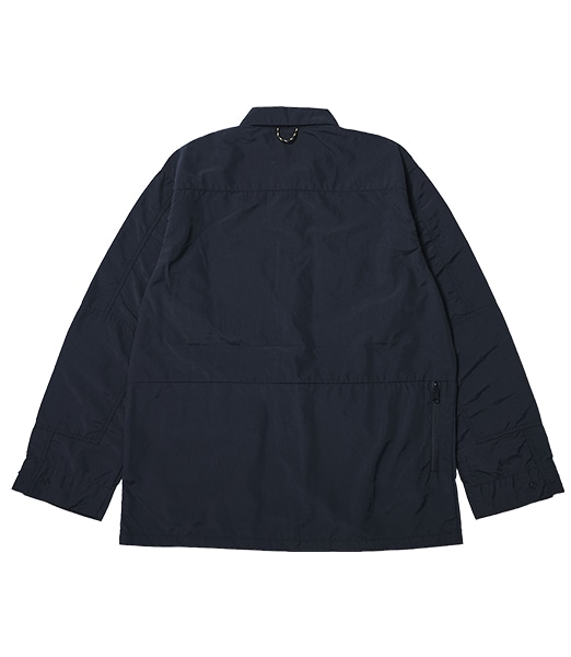 OSHMAN'S Supplex BDU Jacket 【ORIGINAL】