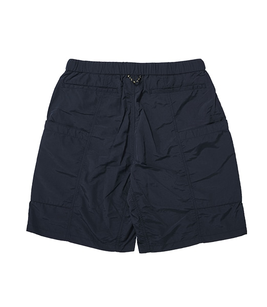 OSHMAN'S Supplex Garden Short 【ORIGINAL】