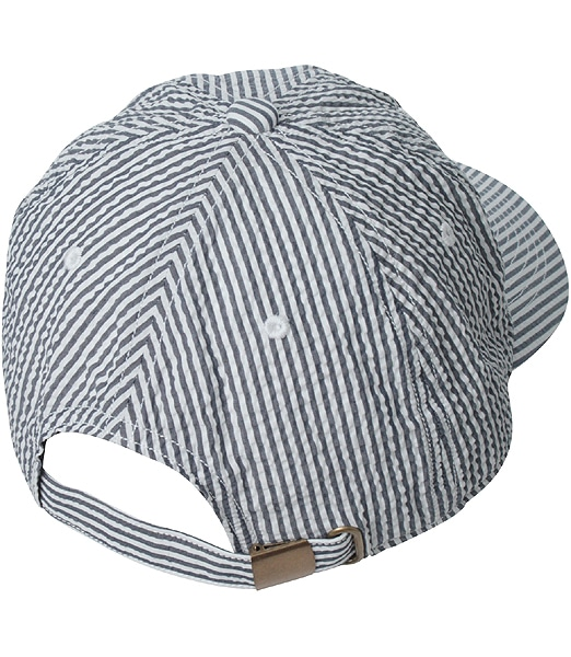 DANTON Sucker Stripe Cap