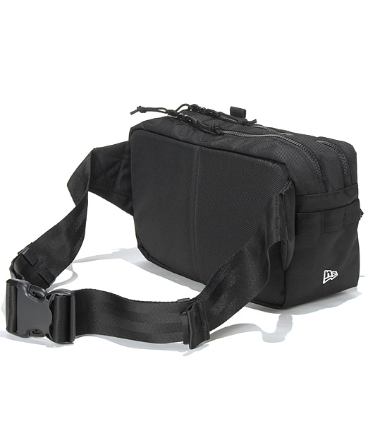 NEW ERA Square Waist Bag 2020SS