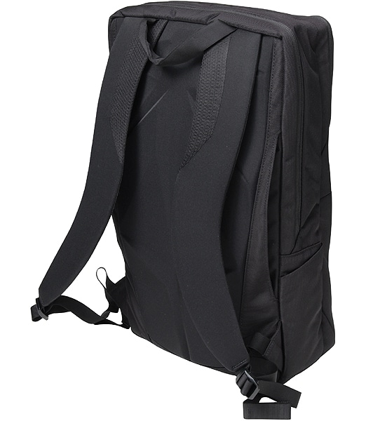 THE NORTH FACE Shuttle Daypack Slim