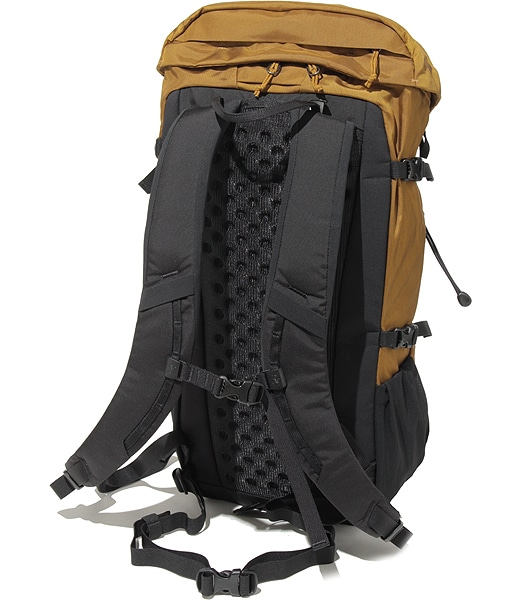 ARC'TERYX Brize 25 Backpack 2020SS