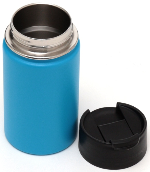 HYDRO FLASK Coffee 12oz Wide Mouth