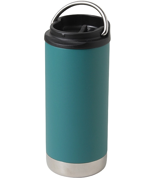 KLEAN KANTEEN TK Wide Cafe Cap 12oz
