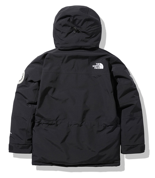 THE NORTH FACE Antarctica Parka ND92032