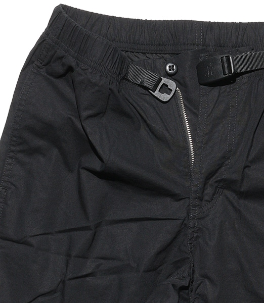 GRAMICCI Weather NN-Shorts 2020SS