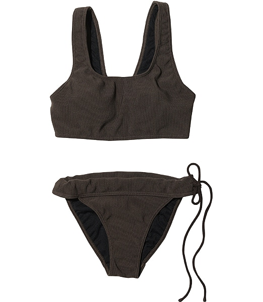 OP Rib Stretch ActiveTop & Bottoms 【OSHMAN'S別注】