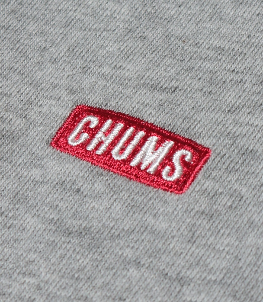 CHUMS Booby Surf T-Shirt 【OSHMAN'S別注】 2019SS