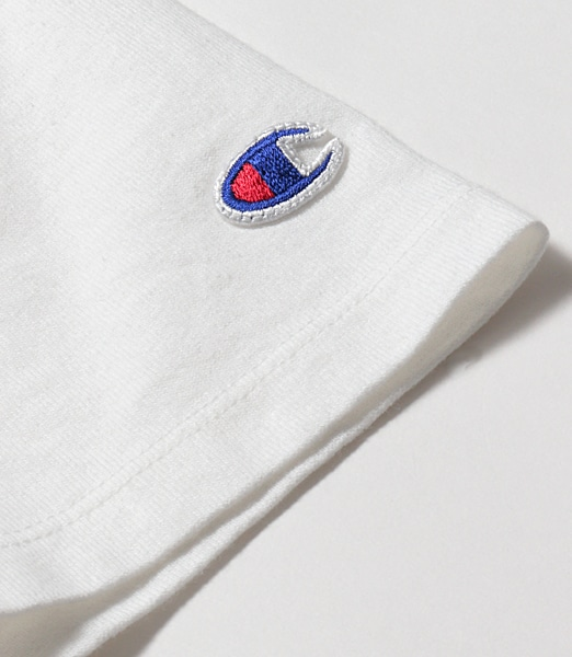 CHAMPION V-Neck 2020SS