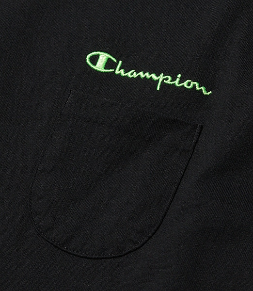 CHAMPION One Piece